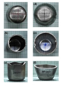 phd thesis friction stir welding